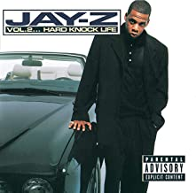 Can I Get A... [feat. Amil & Ja Rule] [Explicit]