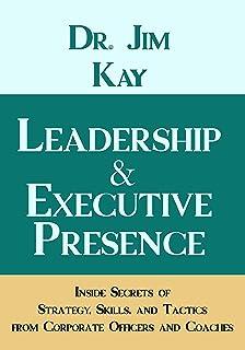 Leadership Books 2018 Pdf