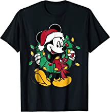 Best christmas shirt with lights Reviews