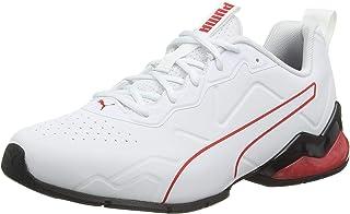 PUMA Cell Valiant SL, Chaussure de Course sur Route Homme