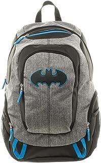 Best dc comics superman backpack Reviews