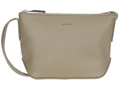 Matt & Nat Sam Purity (Mineral) Handbags
