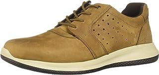 Flexi ALUD 401501 HO Zapatos de Cordones Derby para Hombre