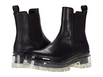 Marc Jacobs The Step Forward Boot
