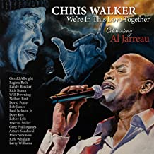Best chris walker songs Reviews
