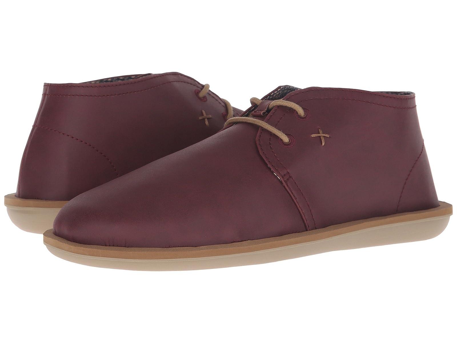 Sanuk Koda SelectCheap and distinctive eye-catching shoes