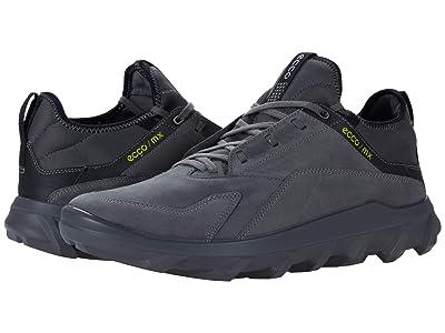 ECCO Sport MX Low Sneaker