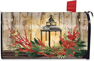 Best rural mailbox covers Reviews
