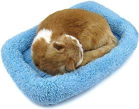 Alfie Pet - Oba Fleece Pet Sleeping Mat
