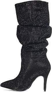 Women's Layzer Knee High Boot