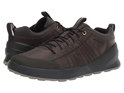 Merrell Ascent Valley (Dusty Olive) Men