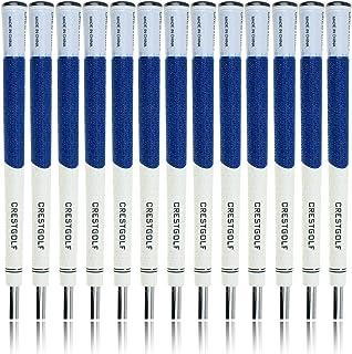 Amazon.es: 50 - 100 EUR - Grips / Piezas para palos ...