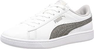 حذاء فيكي في2 سيج من بوما للنساء