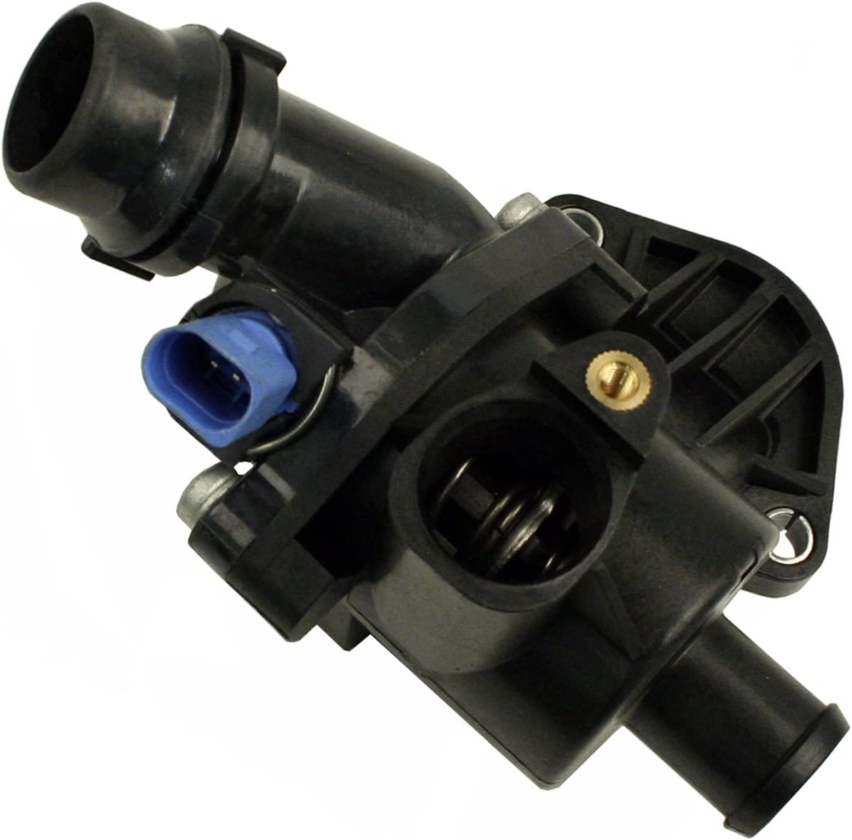 Beck Arnley 143-0873 Thermostat
