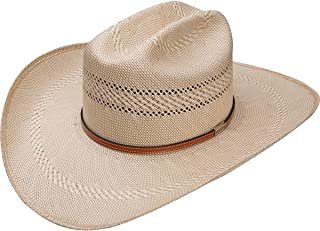 673ffb0b381 Amazon.ca  Stetson - Cowboy Hats   Hats   Caps  Clothing   Accessories