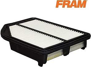 FRAM CA11258 Extra Guard Rigid Air Filter
