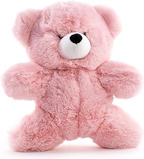 World's Softest Stuffed Animals WS99961