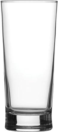 Amazon.co.uk: 19 24 Drinkware Sets