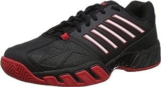 Bigshot Light 3 Mens Tennis Shoe