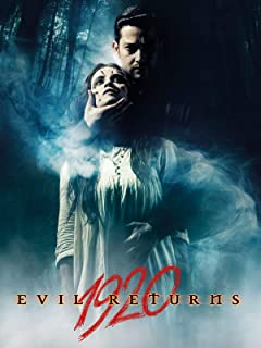 Best 1920 an evil returns Reviews