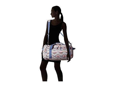 EQ 31L Bag Lizzy Bag Bag Dakine EQ Dakine Lizzy EQ Lizzy 31L 31L Dakine CcqTtT