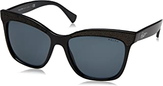 Ralph Lauren Square Sunglasses For Women