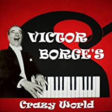 Best victor borge minute waltz Reviews