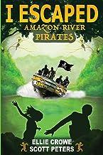 I Escaped Amazon River Pirates