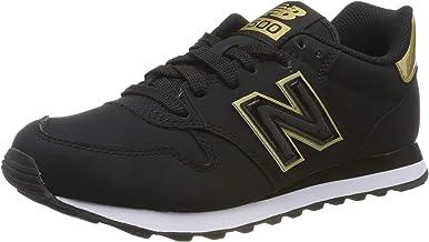 new balance gw500 negras