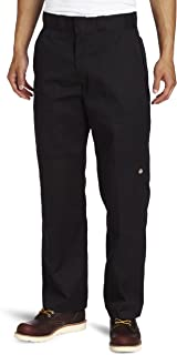 Best dickies relaxed straight fit double knee pant Reviews