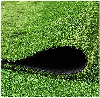 Amazon.es: alfombra cesped artificial