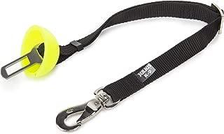 Julius-K9, Seat Belt Adapter for Dogs