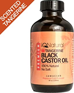 Best tangerine oil for hair growth Reviews