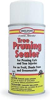 Tanglefoot Pruning Sealer 9oz