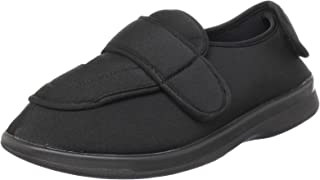 Propét Men's Cronus Slipper