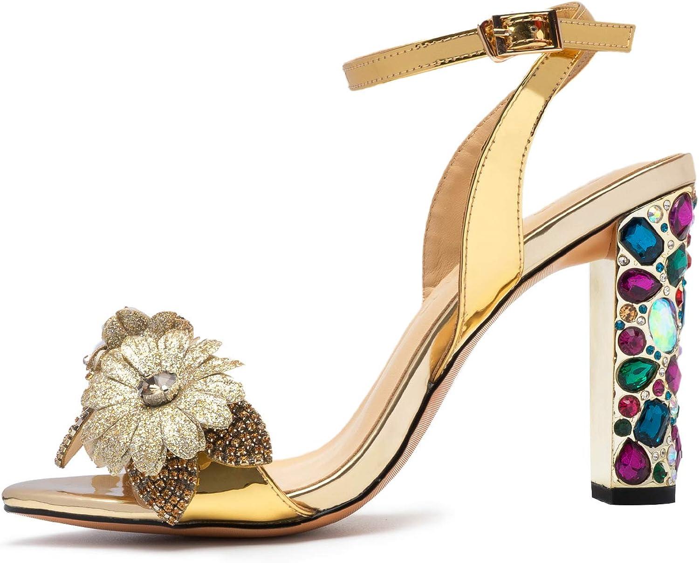 supreme jingyibest designer slides evening gold dress Max 76% OFF for shoes - womens