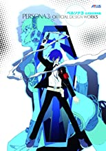 Best persona 3 book Reviews