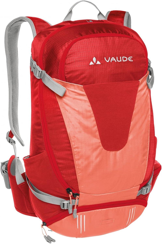 (magma)  Vaude Women's Backpack Moab