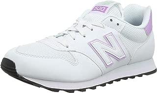new balance Women's 500 Sneakers
