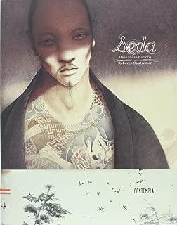 Seda / Silk (Spanish Edition)
