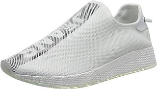 Flexi Zapatos Para Mujer