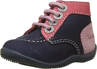 c595845ef5063 Amazon.fr   19 - Chaussures bébé garçon   Chaussures bébé ...