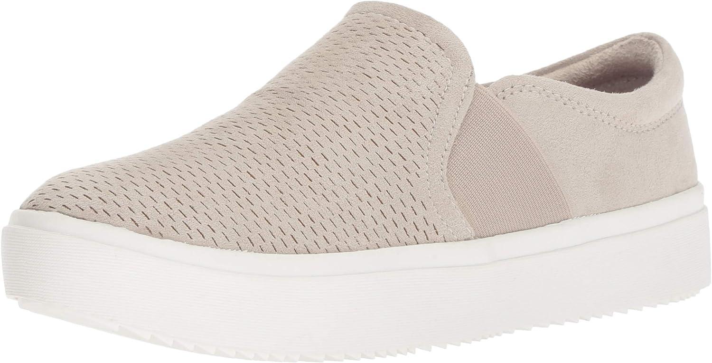 Dr. Scholl's shoes Womens Wander Up Sneaker