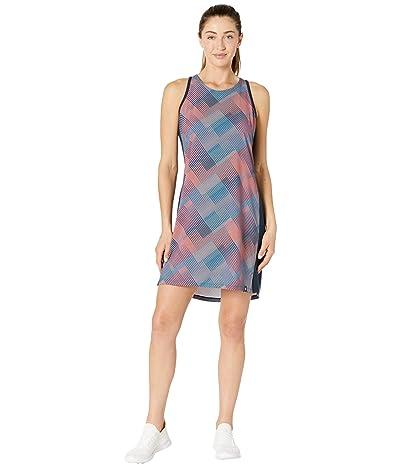 Smartwool Merino Sport Tank Dress Women