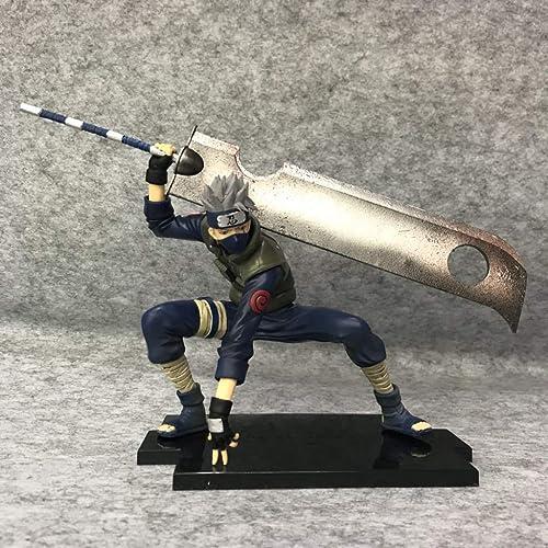 precios mas baratos Estatua De Juguete Modelo De Juguete Juguete Juguete Película Personaje Regalo Souvenir   15.5CM JSFQ  mejor calidad