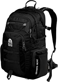 Granite Gear Campus Superior Backpack