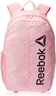 Reebok Unisex-Adult Active Core Backpack
