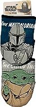 Star Wars The Mandalorian 2PK Mini Mitts