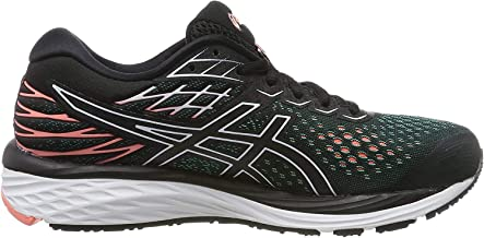 ASICS Gel-Cumulus 21, Zapatillas de Running para Mujer