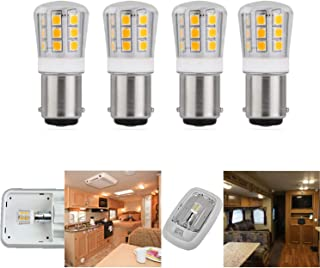 Best led 1156 light bulbs rv Reviews